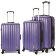 Benzi bőrönd BZ-4283