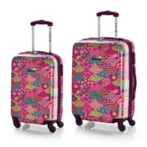 Gabol Pop bőrönd