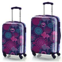 Gabol Vanila bőrönd