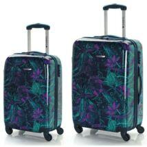 Gabol Deep bőrönd