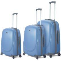 Bossana bőrönd BOS-1321